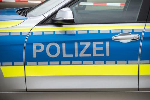 Ermittlungsverfahren durch Polizei - Was tun?