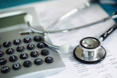 Abrechnungsbetrug im Medizinwesen