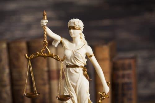 Gesetzesänderung StPO