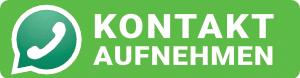 Ihr Kontakt über Whatsapp zur Kanzlei Kotz