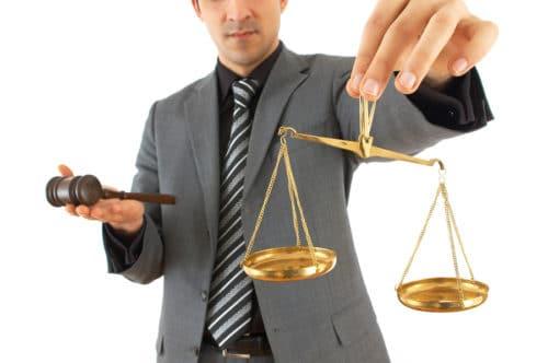 Strafbefehlsverfahren