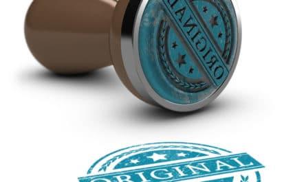 Urkundenunterdrückung und Fälschung Urkunde im Strafrecht