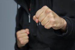 Brutaler Angriff: Schmerzensgeld für gefährliche Schnittwunden im Gesicht