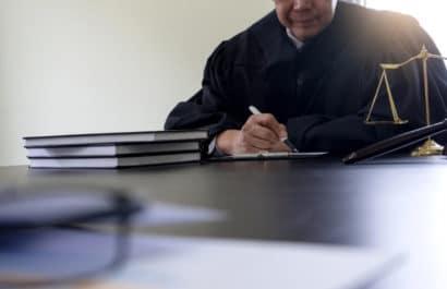 Quotelungsrecht des Versicherers im Strafrechtsschutz