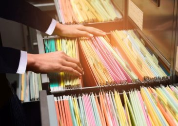 Strafverfahren -uneingeschränktes Akteneinsichtsrecht einer Krankenkasse