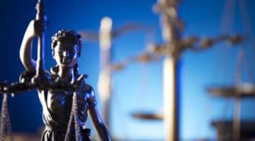 Strafverfahren wegen Vortäuschens einer Straftat