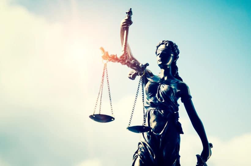 Aktuelle Fälle aus dem Strafrecht der Kanzlei Kotz