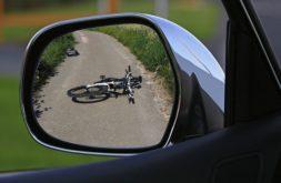 Unerlaubtes Entfernen vom Unfallort – Aussageverwertung bei Belehrungsmangel