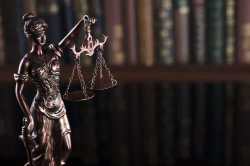 Straftat - Verjährungsunterbrechung durch Aufenthaltsermittlungen des Staatsanwalts