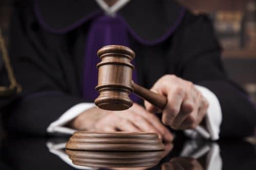 Strafbefehl: Wiedereinsetzung nach Versäumung der Einspruchsfrist