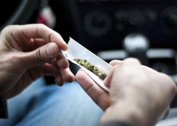 Fahrzeugführung unter Cannabiseinfluss - Anforderungen an die Feststellung fahrlässigen Handelns