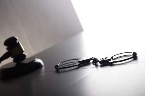 Einziehung des Tatertrags zugunsten des Geschädigten