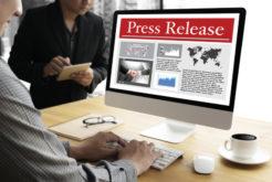 Verleumderische Veröffentlichungen im Internet - Gerichtsstand