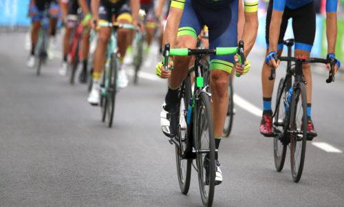 Strafbarkeit von Doping im Radsport