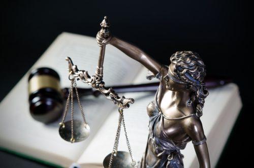 Zeugenbeistand: Akteinsichtsrecht und Verweigerung