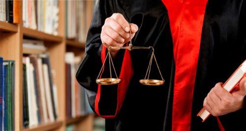Verwerfung des Einspruchs gegen ein Strafbefehl nach begonnener Hauptverhandlung