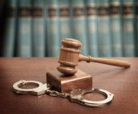 Arrestanordnung gegen einen gesamtschuldnerisch haftenden Mittäter