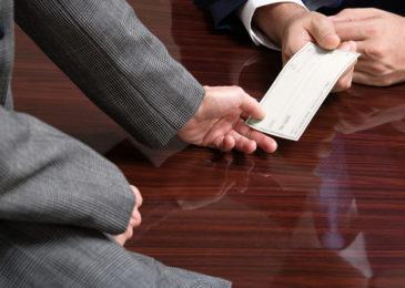 Wettbewerbsverstoß - Verrat von Geschäftsgeheimnissen