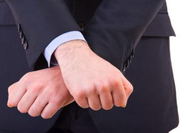 Sozialversicherungsbeiträge - Nichtabführung und Haftung eines Strohgeschäftsführers