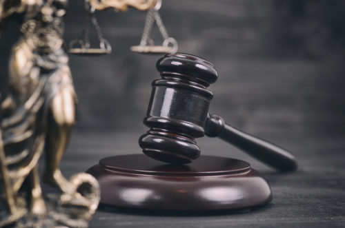 Strafbefehl – Unzulässigkeit bei unterbliebener Vernehmung des Beschuldigten
