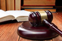 Strafbarkeit wegen Fälschung beweiserheblicher Dateien - Voraussetzungen
