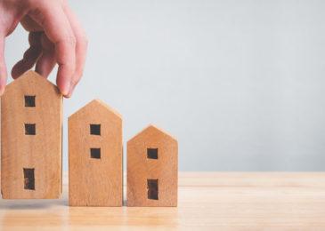 Strafbarkeit eines Wohnungseigentumsverwalters wegen Untreue
