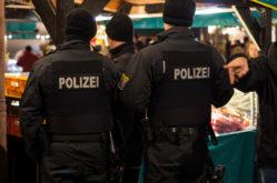 """Beleidigung eines Polizeibeamten als """"Bullen"""""""