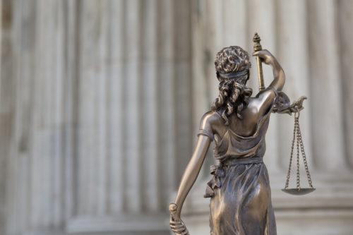 Rücknahme bzw. Beschränkung des Einspruchs gegen Strafbefehl - Kosten