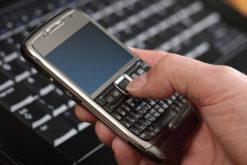 Beweisverwertung - Auswertung eines Mobiltelefons ohne Belehrung des Beschuldigten