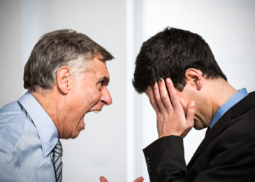 Aussage-gegen-Aussage-Konstellation – Akteneinsicht als Verletzter