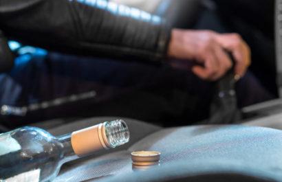 Entschädigung für die Sicherstellung eines Führerscheins
