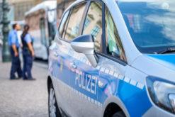 Polizisten als dumm, unfähig, schikanös, machtversessen und niveaulos bezeichnet