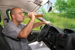 Fahrlässige Trunkenheitsfahrt: alkoholbedingte Fahruntüchtigkeit bei Fehlen einer Blutprobe