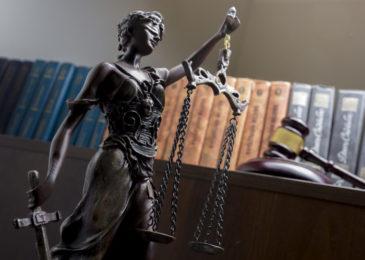 Strafbefehlsverfahren: Anforderungen an Einspruchsbelehrung