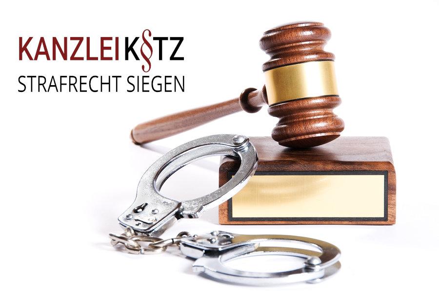 (c) Strafrechtsiegen.de