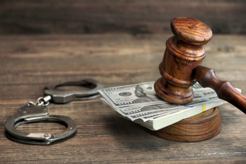 Gesamtstrafenbildung – Berücksichtigung einer bezahlten Geldstrafe