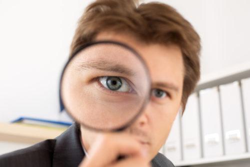 Beweisverwertungsverbot - Durchsuchungsanordnung aufgrund eines anonymen Anrufs