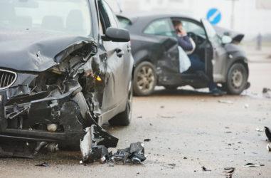 Straßenrennen – Straßenverkehrsgefährdung und fahrlässige Tötung