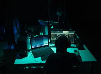 Rauschgiftkauf im Internet - Strafbarkeit