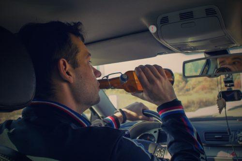 Vorsätzliche Trunkenheitsfahrt – Wann liegt diese vor?