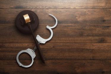 """""""Nachschieben"""" eines Bewährungsbeschlusses im Strafbefehlsverfahren"""