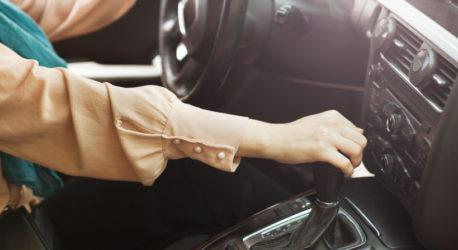 Fahren ohne Fahrerlaubnis (§ 21 StVG) - ausgestellte Bescheinigung über Bestehen der Fahrprüfung