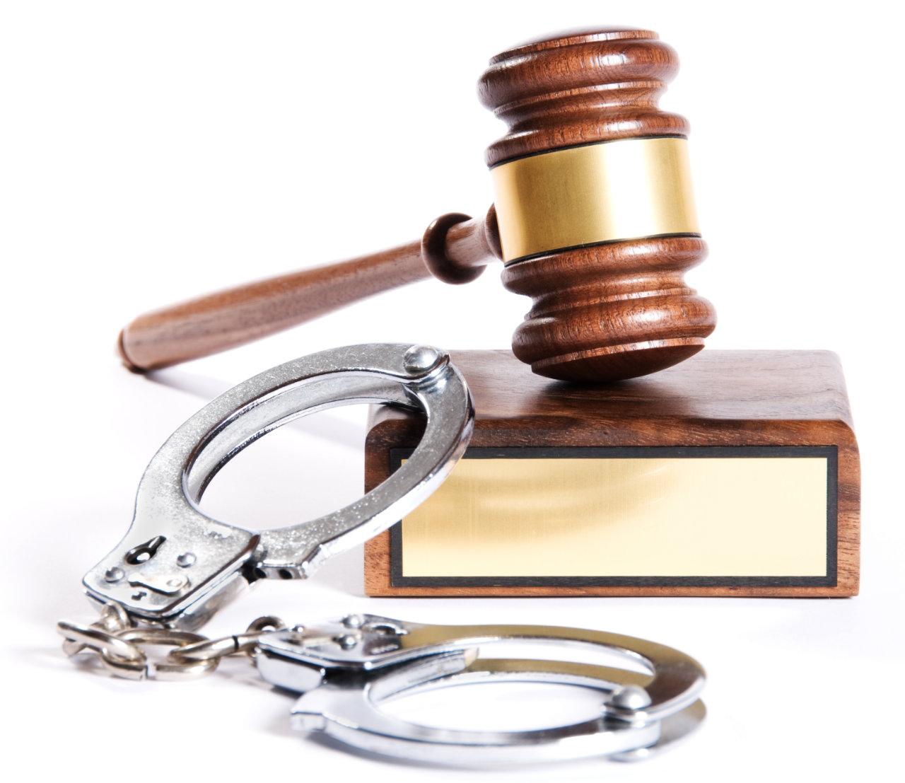 strafrecht-siegen
