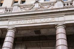 Wiedereinsetzung - Ausbleiben in der Berufungsverhandlung wegen fehlerhafter Interpretation einer Ladung