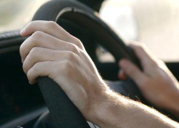 Fahren ohne Fahrerlaubnis - prozessualer Tatbegriff