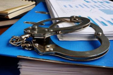 Steuerstrafsache - Auseinandersetzung mit divergierenden Gutachten