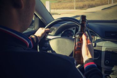 Vorsätzliche Trunkenheit im Verkehr § 316 StGB – Beweiswürdigung für Vorsatz