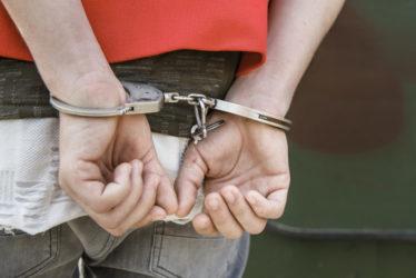 Strafrestaussetzung - Umstände für eine Halbstrafenaussetzung