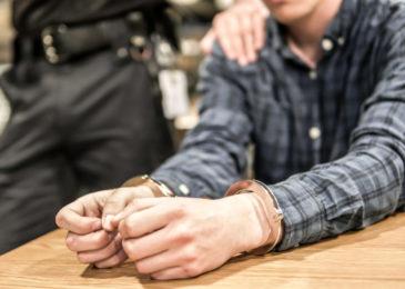Beihilfe zum Diebstahl in besonders schweren Fällen