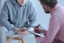 Jugendstrafe - schädliche Neigungen - § 17 Abs. 2 JGG